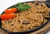 Шампанское из вина